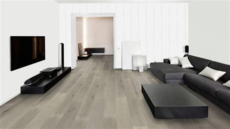 laminaat vloeren breda laminaat vloeren morefloors breda