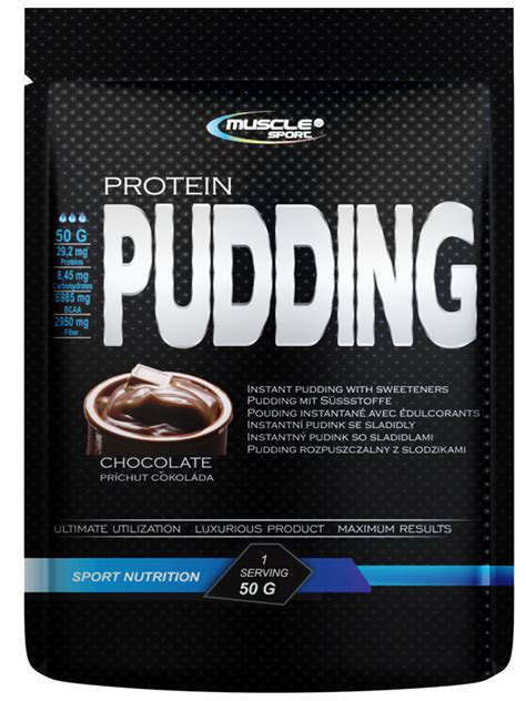 v protein cena protein pudding 50 g musclesport musclesport cz