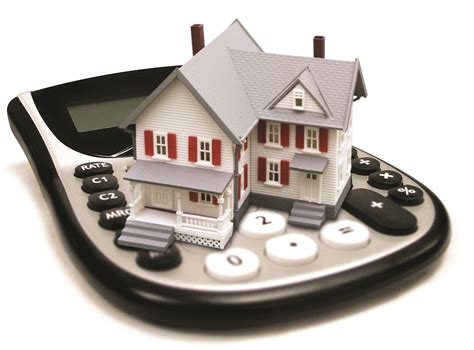 house loan caculator calculators