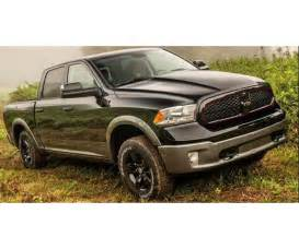 Dodge Truck 2018 Dodge Ram Is It Worth Waiting Or Not New Details