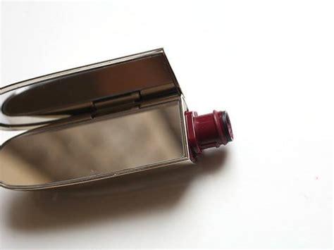 Guerlain Parure Gold Compact New Packaging Cp 1 223 guerlain l extrait orgueil m69 review swatch fotd