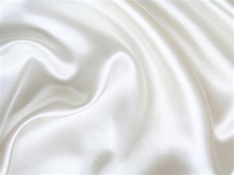 silky white easy glass splashbacks printed glass textures