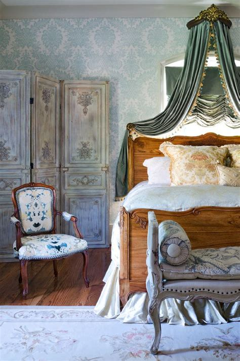 french style bedroom wallpaper boudoir bedroom design ideas interiorholic com
