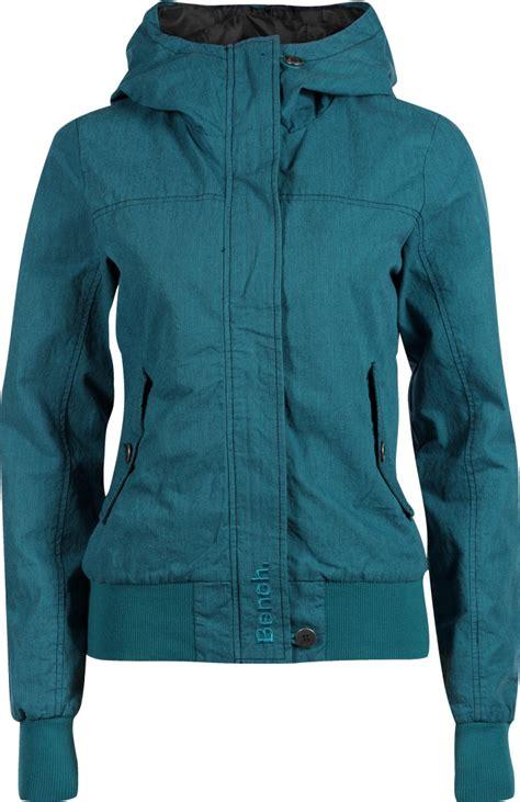 Bench Kidder Jacket Bench Jacken Bekleidung Einebinsenweisheit