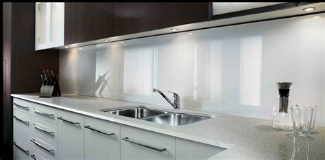 kitchen remodeling innovate building solutions