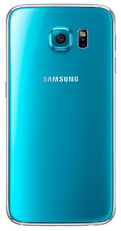 Harga Hp Samsung S6 Yang Baru harga samsung galaxy s6 flat baru bekas update mei 2018