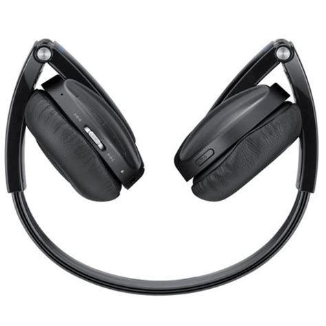 samsung hs6000 bluetooth stereo headset mobilefun schweiz