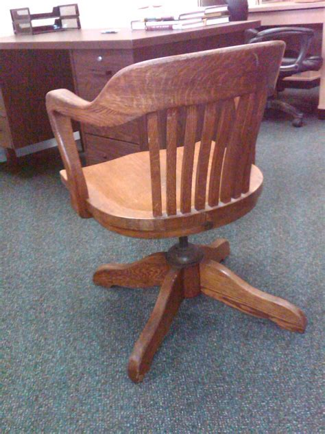 krug furniture kitchener krug furniture kitchener antique chair h krug kitchener
