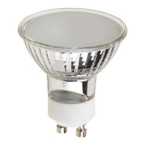 50 watt light bulb westinghouse mr16 50 watt gu10 base halogen l
