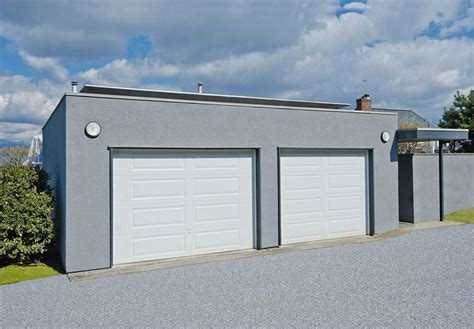 construire un garage prix 1699 construire un garage prix faire construire un garage prix
