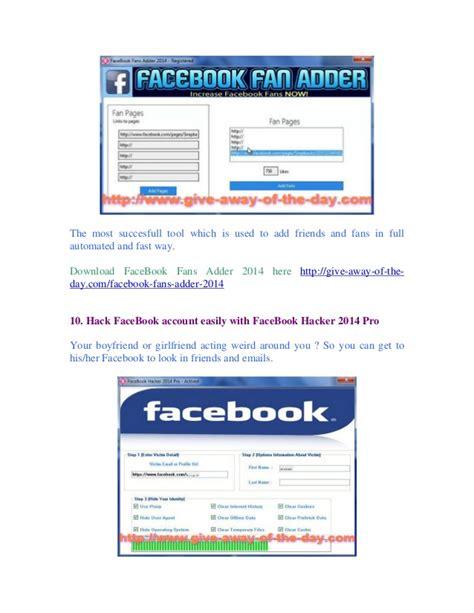 instagram hacker full version instagram hacker v3 7 2 activation code txt