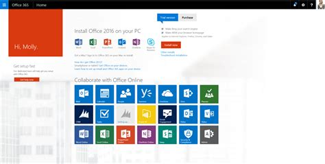 Office 365 Requirements Office 365 Portal Browser Requirements 28 Images