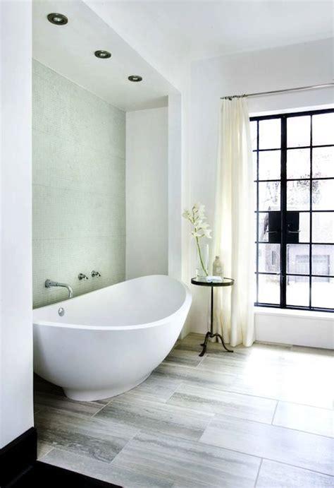 grey travertine bathroom hammersmith bathrooms contemporary travertine floors gray travertine floors