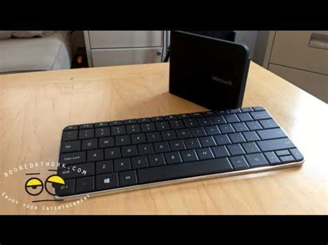 Cnk Wedges link microsoft wedge mobile keyboard review
