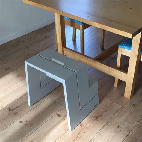 vs hocker design tritthocker vs ikea tritthocker
