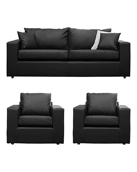 cost of leather sofa seater faux leather sofa price comparison results