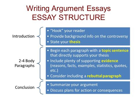 Persuasive Essay One by Persuasive Essay Writing 1 Best Essay Writer