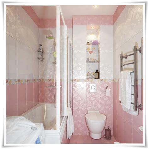 model desain kamar mandi minimalis terbaik