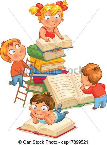 libro a child of books free clip art children reading books clipart panda free clipart images