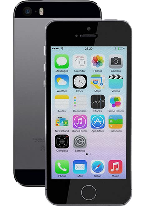 Iphone Apple 5s grey apple iphone 5s 16 gb unlocked phone for sale