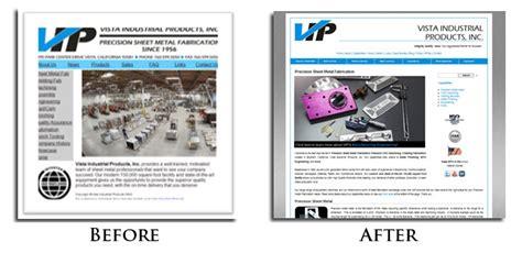 Search Engine Vip Effect Marketing Studies Vip Effect Marketing Maximized Optimized