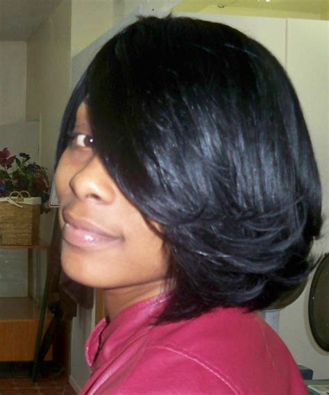 bob quick weave hairstyles quick weave hairstyles newhairstylesformen2014 com