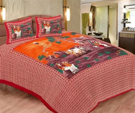best bed sheets for the price 2 answers what is the best website to buy bedsheets in