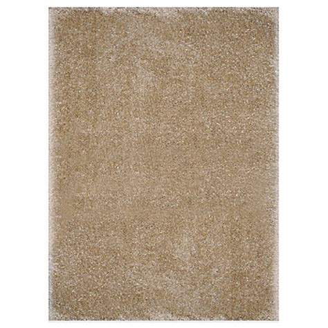 cozy rugs loloi rugs sand cozy shag rug buybuy baby
