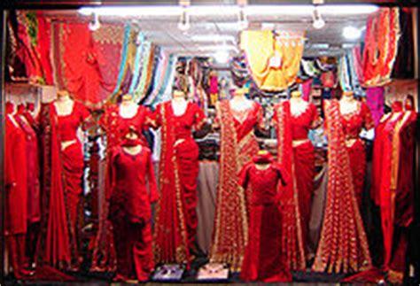 sari wikipedia the free encyclopedia wedding sari wikipedia
