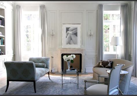 Living Room Pictures With Grey Walls How To Choose Gray Paint Colors Accent Colors For