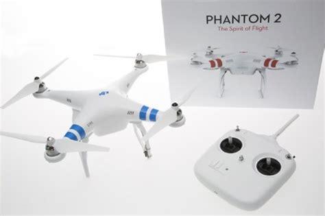 Dji Phantom 2 Zenmuse H3 3d 3 Axis Putih dji phantom 2 quadcopter with zenmuse h3 3d 3 axis gimbal for gopro drone goodness