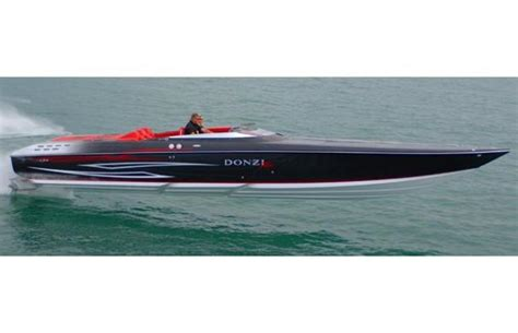 donzi powerboats for sale uk high performance donzi boats for sale boats