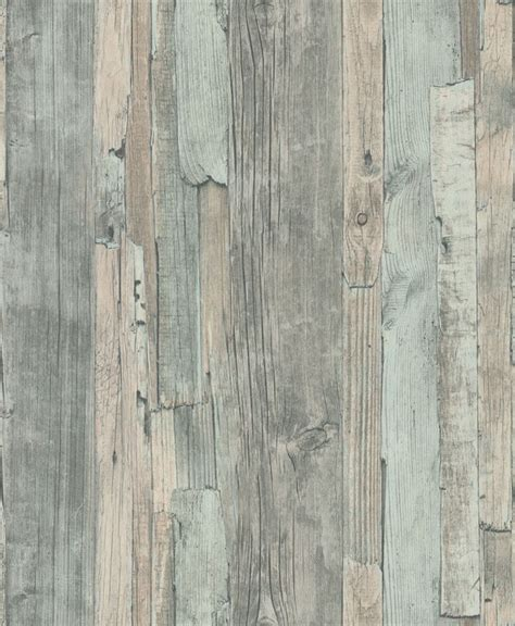 distressed wood planks for walls top wallpapers per country 66 wallpapers hd wallpapers