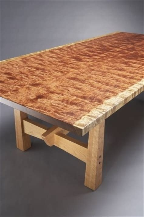 slab wood table 25 best ideas about slab table on wood slab