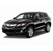 2015 Acura RDX Pictures/Photos Gallery  The Car Connection