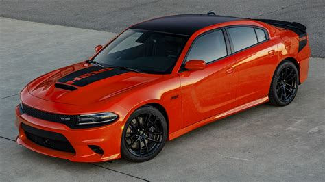 dodge charger daytona   wallpapers  hd images car pixel