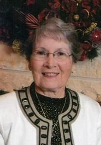 Hallowell Funeral Home by Betty Hallowell Obituary Fort Worth Legacy