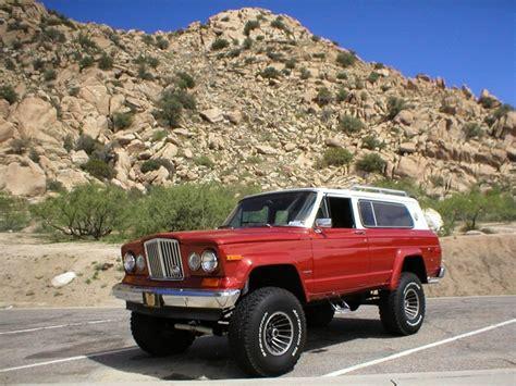 Size Jeep Parts Size Jeep Junkyard