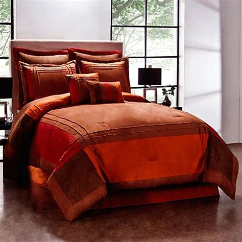 khaki comforter sets redwood khaki comforter set bed bath beyond