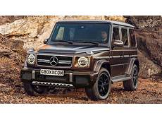 Crossovers Cars Coming Out 2018