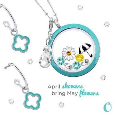 Origami Owl Designer Discount - 1000 images about origami owl treasures for you on