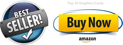 Sell Best Buy Gift Card For Amazon - best selling graphics cards on amazon