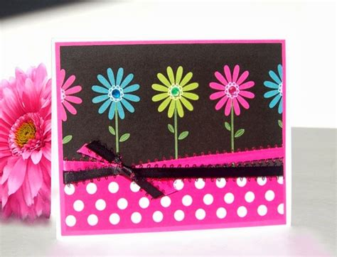 Handmade Mothers Day Cards Ideas - handmade mother s day cards s day 2014 gift