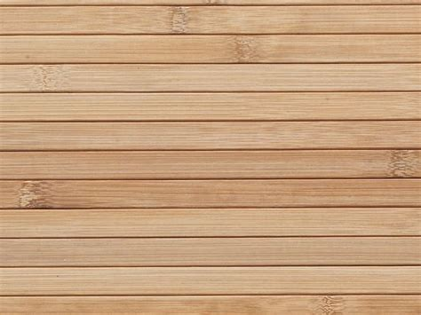 wood slats texture wood slat ceiling texture google search farmhouse
