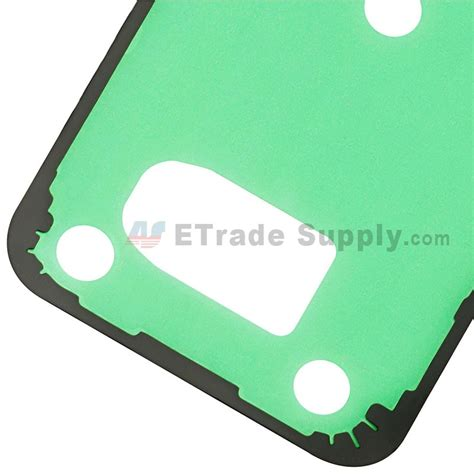 Battery Baterai Samsung Galaxy A3 A320 2017 Original Garansi T1910 5 for samsung galaxy a3 2017 sm a320 battery door adhesive replacement grade s etrade supply