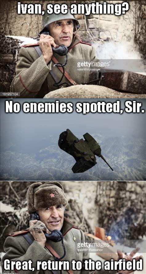 Bt Meme - bt meme 28 images homem bomba brasileiro memetizando