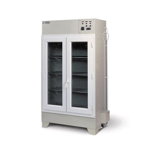 Curing Cabinet by Curacem Cement Curing Cabinet Cement Testing Equipment