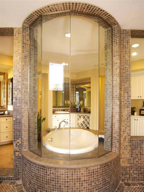 roman bathroom ideas fancy roman style bathroom designs 86 with a lot more