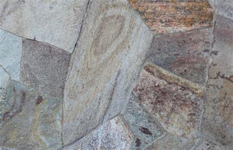lajas para pisos como colocar lajas lajas de cemento laja de san juan amarilla fina para pared gruesa para piso 171 pires todo piedra