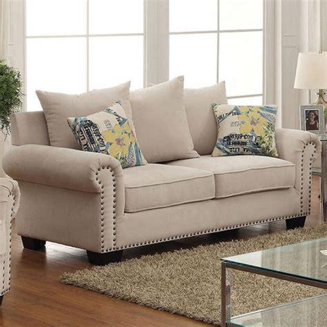 Thema Home Coffee Table Kloz Sls skyler sectional sofa